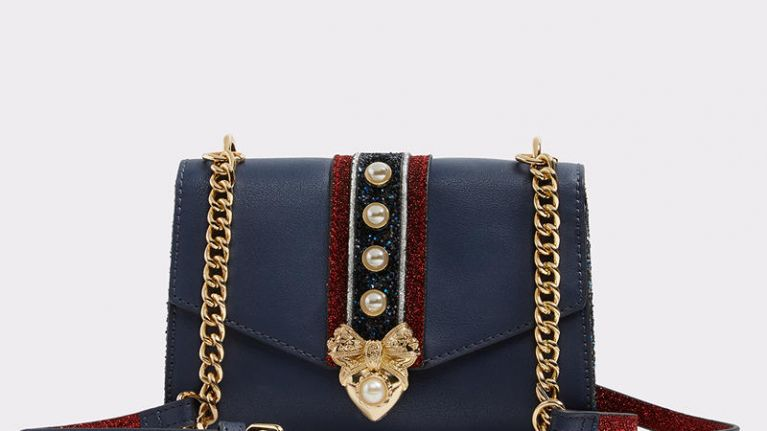 42594a401572 This popular shoe store is a hidden gem for designer dupe handbags ...