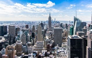 9 things I wish I'd known before visiting New York