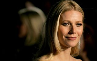 Gwyneth Paltrow posts nude pregnancy pic from 14 years ago to mark Mother's Day