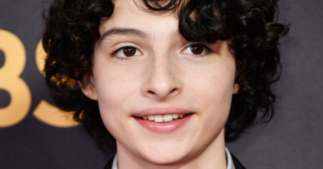 Stranger Things star leaves agency after assault allegations against agent