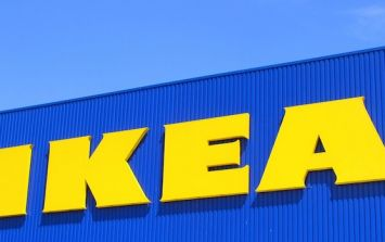 The founder of IKEA, Ingvar Kamprad, has died, aged 91