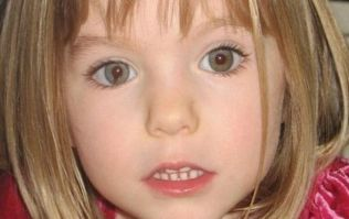 Detectives travel to Bulgaria in new Madeleine McCann lead