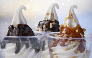 This app will let you know when your local McDonald's is out of ice cream
