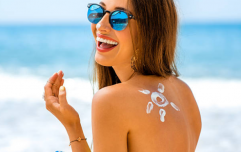 Lash on the SPF gals! Here are the 5 best suncreams you'll use this summer