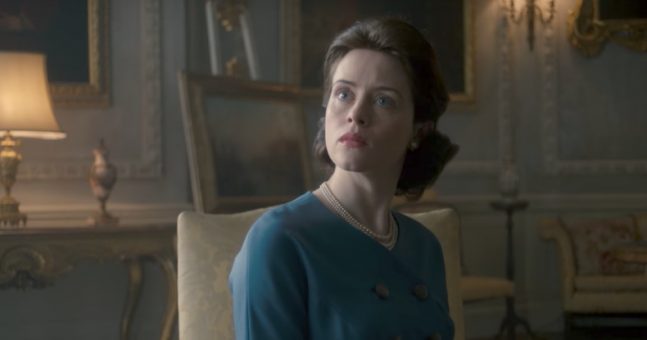 The latest trailer for The Crown season two is here and it looks incredible