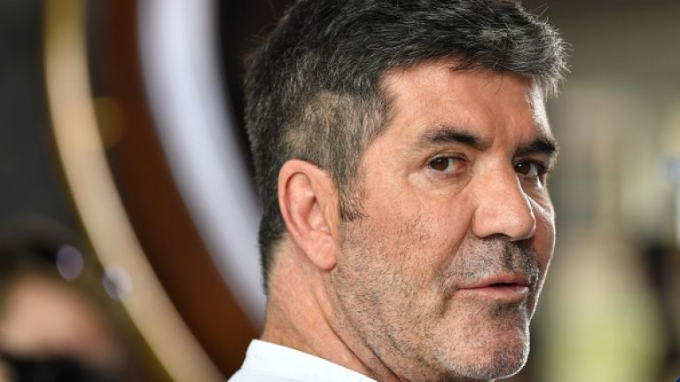 Simon Cowell has completely axed X Factor auditions for 2019