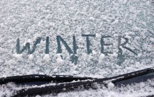 Forecasters have some really worrying predictions about this winter
