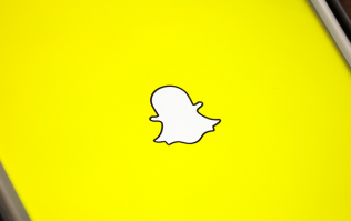 'Easier to use'... Snapchat is about to get a very cool new makeover