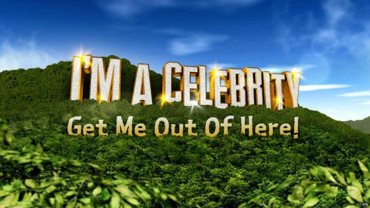 The first three contestants for I'm A Celeb 2018 have been leaked