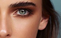 Study finds that 56 percent of Irish women won't leave the house without their brows done