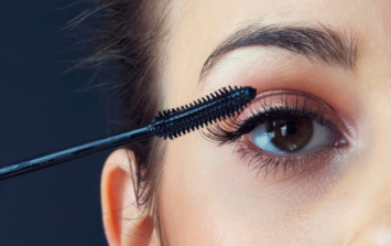 The €17 mascara that's winning awards left, right and centre