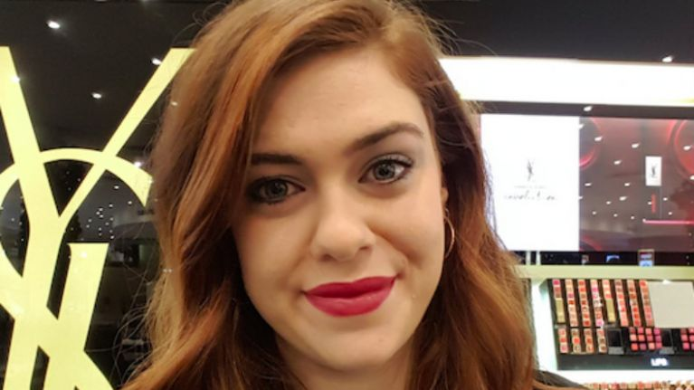 From MAC to Bobbi Brown: I got party ready at 6 makeup counters
