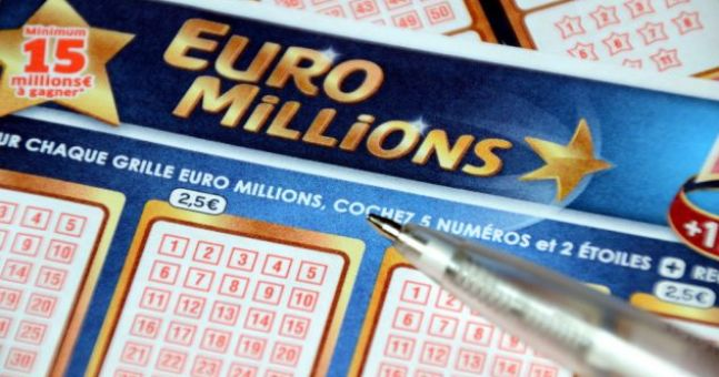 Irish woman didn't know she won €500,000 for an entire MONTH