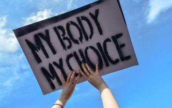 Professor ofPsychiatry says the Eighth Amendment harms everyone in Ireland