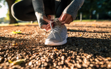 This form of exercise could shorten your lifespan, study finds