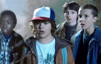 Personality test: Which Stranger Things character are you?