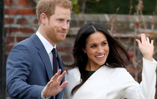 9 things on Netflix to watch in the build up to the royal wedding