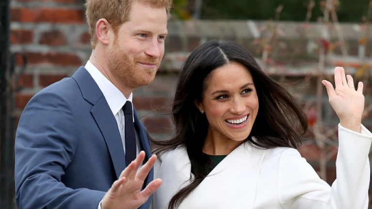 Watch The Royal Wedding.9 Things On Netflix To Watch In The Build Up To The Royal Wedding