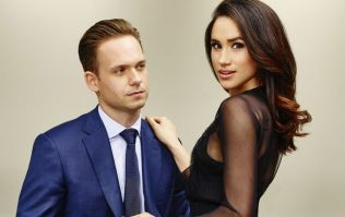The new trailer for Suits gives a huge hint about Meghan Markle's exit