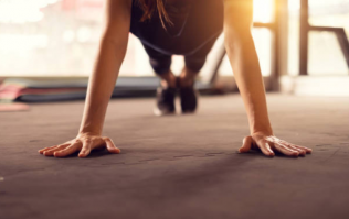 You can say goodbye to aching muscles if you do this after every workout