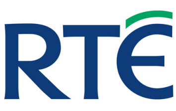 Hacked? RTE's official account just tweeted at an Al Porter accuser