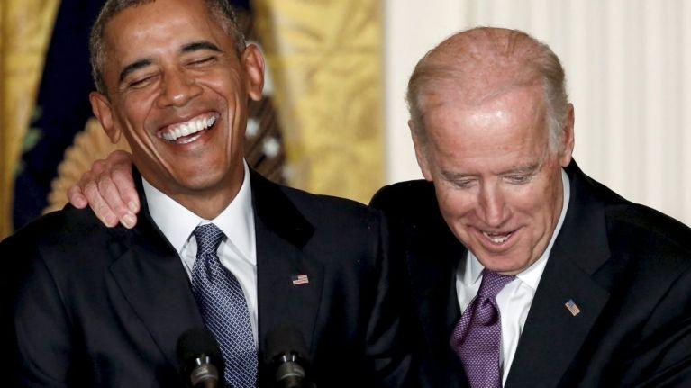 170814 barack obama joe biden blk 1520p 8bc28fde500c9f387adec6dc4dfaefba 1024x682 barack obama made a hilarious birthday meme for his bff joe biden