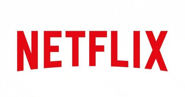 Here's all the big releases coming to Netflix in December