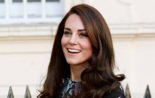 Kate Middleton's fave mascara is honestly one of the best we've ever tried
