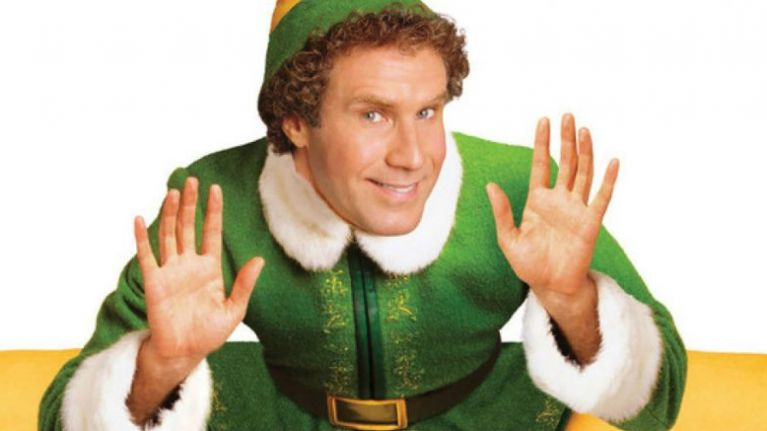 Image result for elf pics