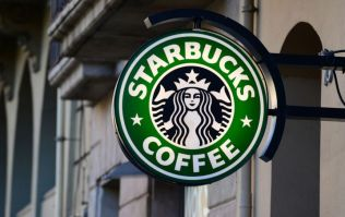 Starbucks is opening its largest store ever, and honestly... it's just too much