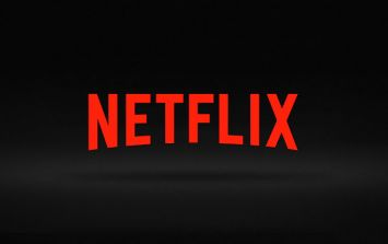 Netflix issue a statement about one of its shows amid rape allegations