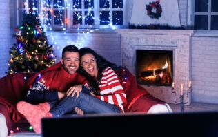 RTÉ have released their Christmas schedule and it is absolutely jam-packed with festive treats