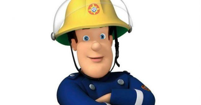 Gender balanced TV: CBeebies scraps Bob The Builder and Fireman Sam