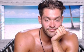 New Love Island trailer drops and reveals essentially nothing about the new series