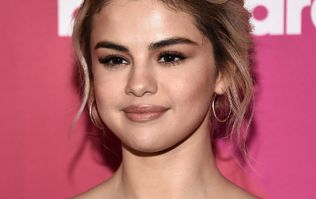 Selena Gomez reveals why she got back with Justin Bieber