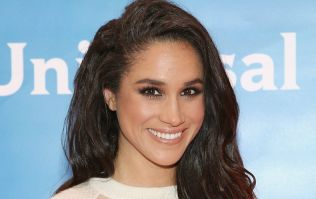 Meghan Markle's ultimate makeup rule is one a lot of Irish gals will relate to