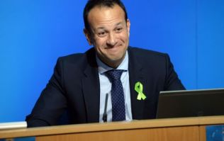 Politicians rack up €5,500 Dáil bar bill... and DON'T have to pay it