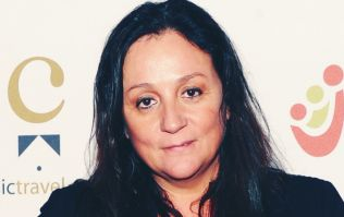 The Hills' Kelly Cutrone steps forward with sexual assault claim