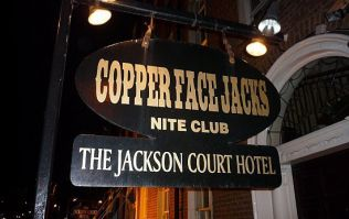 Coppers is giving away a FREE gold card and we know how to get it