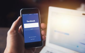 Facebook has finally added the feature we've all been waiting for