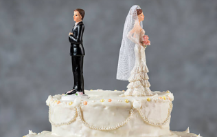 Having this job means you're the most likely to get divorced