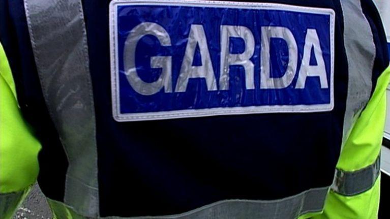 Breaking: Another man has been shot in Ballymun overnight