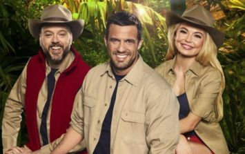 I'm A Celeb final 2017! What time is it on at... and who is the favourite to win?
