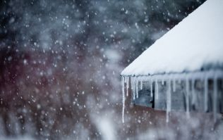 Bill to allow Irish workers time off in extreme weather to go before Dáil next week