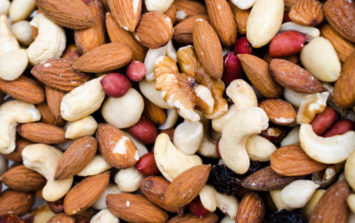 If you want to shed some pounds, you might want to introduce this nut into your diet