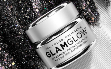 RUN! This fab Glam Glow set has been reduced to half-price at Boots
