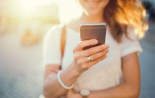How your laptop and phone are causing your skin long-term damage