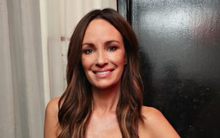Catt Sadler quits E! News because of HUGE pay disparity with co-host