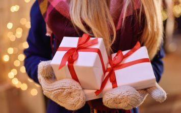 This is Tatler's no.1 rule for being 'posh' on Christmas Day