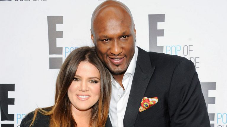 'Making a mockery of fertility issues...' People aren't too happy with Khloe
